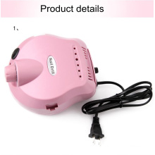 Hot sell nail drill machine